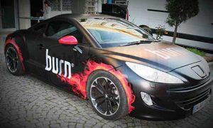 İzmir araç üstü reklam, araç folyo kaplama izmir, araç giydirme izmir, araç tavan kaplama, araç karbon kaplama, izmir tabela, reklam izmir, kutu harf izmir