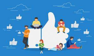 izmir dijital ajans, matba, izmir tabela, izmir reklam ajansı, reklam firmaları izmir, dijital ajanslar izmir