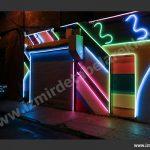 Balçova tabela reklam yelpazemiz, izmir tabela, ışıklı tabela, kutu harf, neon tabela, led tabela, kayan yazı
