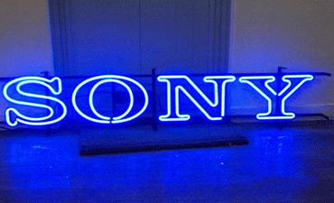 neon tabela imalatı, tabela reklam, tabela çeşitleri, neon çeşitleri, izmir tabela, totem tabela çeşitleri, ışıklı tabela, şıklı led tabela çeşitleri, pleksi tabela çeşitleri, kutu harf