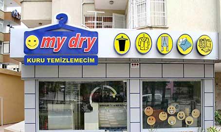 Reklam Tabela İzmir
