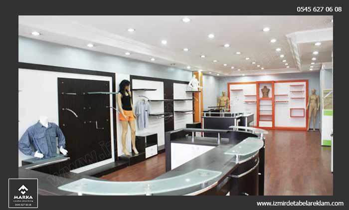 izmir vitrin dekorasyonu, izmir dekorasyon, tadilat, mağaza dekorasyonu, izmir tabela reklam, kuyumcu dekorasyonu