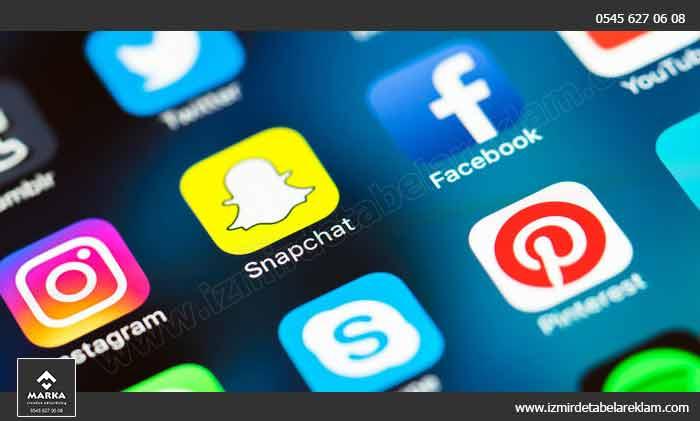 izmir sosyal medya ajansı, sosyal medya yönetimi, izmir dijital ajans, izmirde ajanslar, medya ajansları izmir, grafik tasarım izmir, izmirde reklam firmaları