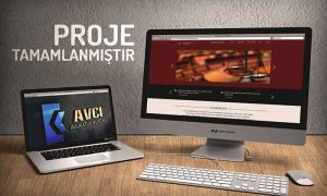 izmir kurumsal kimlik, web tasarımı, izmir reklam, marka yönetimi, seo, web, katalog, broşür, logo