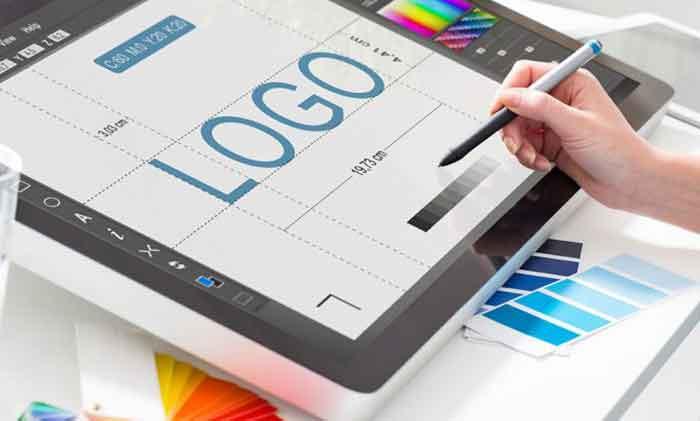 logo tasarımı, izmir logo, izmir reklam ajansı, izmir reklam şirketleri, kurumsal kimlik, logo örnekleri, web tasarım