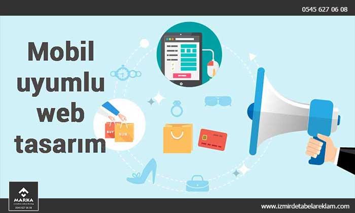 izmir web tasarımı, izmir seo, mobil uyumlu web sitesi, izmir reklam ajanları, izmirde reklam firmaları, izmir tabela