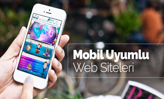 web tasarımı, izmir web tasarımı, seo optimizasyon, kurumsal kimlik, izmir tabela reklam, dijital ajans, sosyal medya