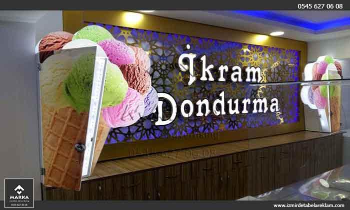 Uygun Fiyat Sunan Reklam Şirketleri İzmir